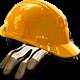 Corso di Sicurezza sul Lavoro <br /> Facoltà di Ingegneria Civile e Industriale